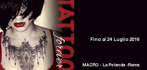 TATTOO-FOREVER_ITA