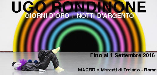 UGO-RONDINONE_ITA