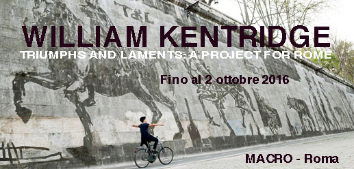 WILLIAM-KENTRIDGE---TRIUMPHS-AND-LAMENTS--A-PROJECT-FOR-ROME_ITA