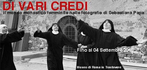 DI-VARI-CREDI-Il-mondo-monastico-femminile-nelle-fotografie-di-Sabastiana-Papa_ITA
