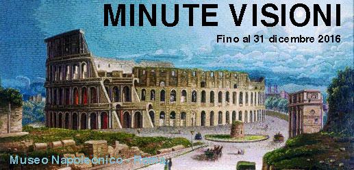 MINUTE-VISIONI_ITA