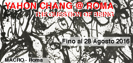 THE-QUESTION-OF-BEINGS---YAHON-CHANG-@-ROMA_ITA