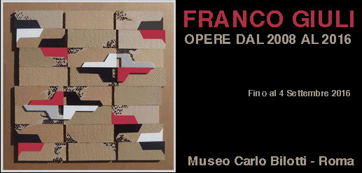 FRANCO-GIULI_ITA