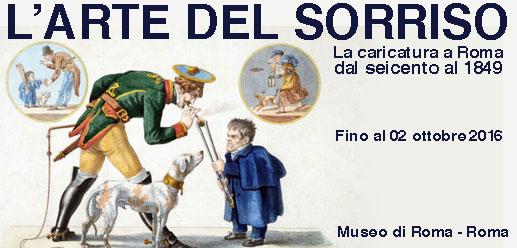 L'ARTE-DEL-SORRISO_ITA