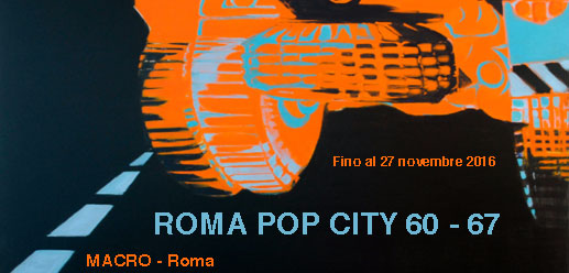 ROMA-POP-CITY-60-67_ITA