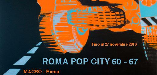 ROMA-POP-CITY-60-67_ITA