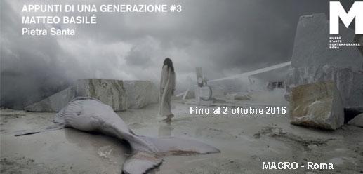 APPUNTI-DI-UNA-GENERAZIONE-#3_ITA
