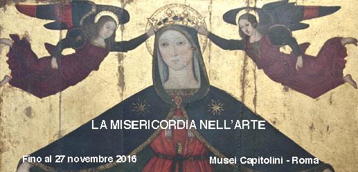 LA-MISERICORDIA-NELL'ARTE_ITA