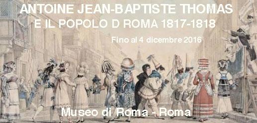 ANTOINE-JEAN-BAPTISTE-THOMAS-_ITA