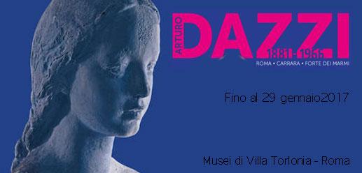 ARTURO-DAZZI_ITA