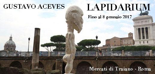 LAPIDARIUM_ITA