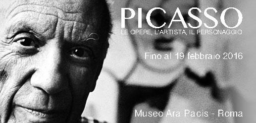 PICASSO-IMAGES.-LE-OPERE,-L'ARTISTA,-IL-PERSONAGGIO_ITA