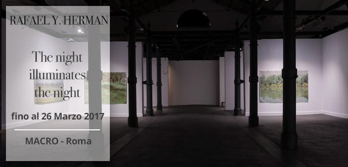 RAFAEL-Y.-HERMAN_ITA