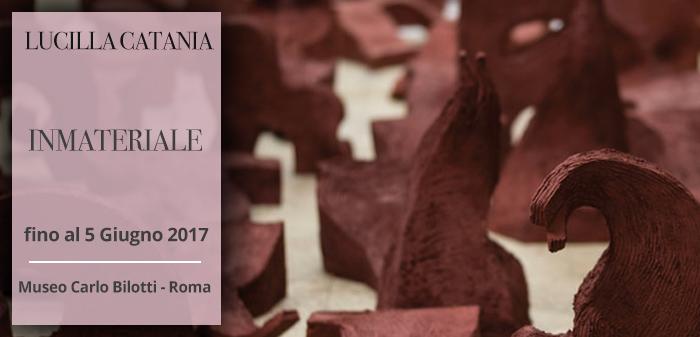INMATERIALE.-LUCILLA-CATANIA_ITA