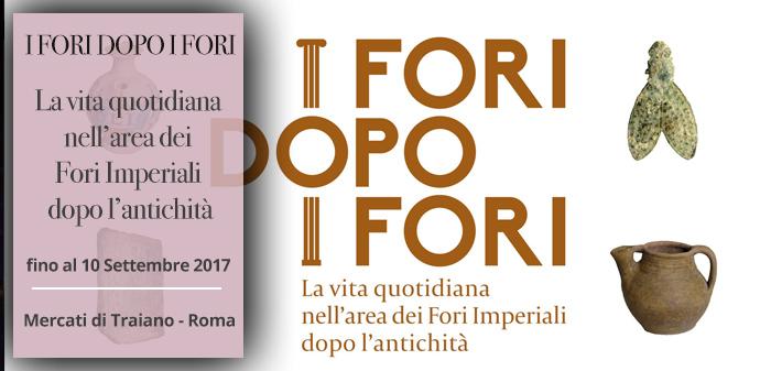 I-FORI-DOPO-I-FORI_ITA