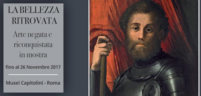 LA-BELLEZZA-RITROVATA_ITA