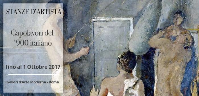 STANZE-D'ARTISTA.-CAPOLAVORI-DEL-'900-ITALIANO_ITA