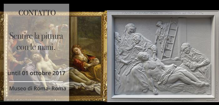 01-10-CONTATTO-SENTIRE-LA-PITTURA-CON-LE-MANI_ITA