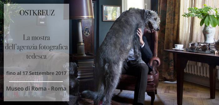 17-09-OSTKREUZ.-LA-MOSTRA-DELL'AGENZIA-FOTOGRAFICA-TEDESCA_ITA