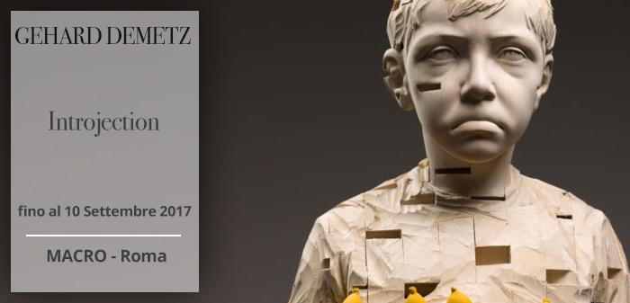 GEHARD-DEMETZ---INTROJECTION_ITA-