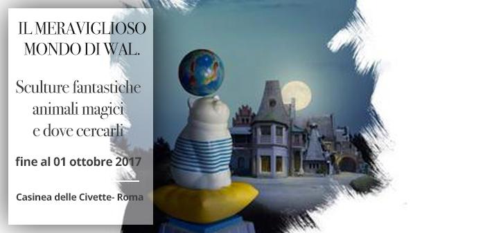 01-10-IL-MERAVIGLIOSO-MONDO-DI-WAL_ITA
