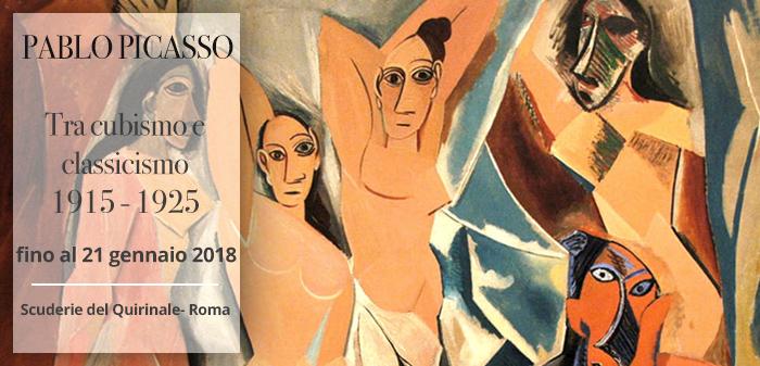 21-01-PABLO-PICASSO.-TRA-CUBISMO-E-CLASSICISMO--1915---1925_ITA