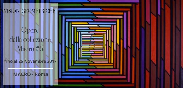 26-11-VISIONI-GEOMETRICHE_ITA