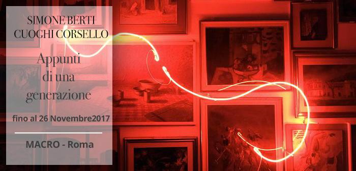 26-11_-APPUNTI-DI-UNA-GENERAZIONE-#4_ITA