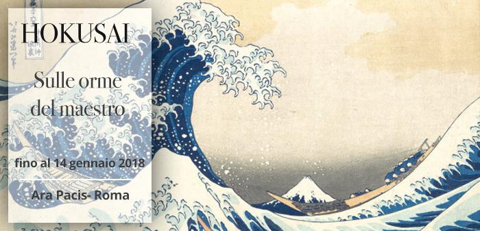 14-01-18-HOKUSAI_ITA