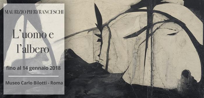 14-01_-MAURIZIO-PIERFRANCESCHI.-L'UOMO-E-L'ALBERO_ITA
