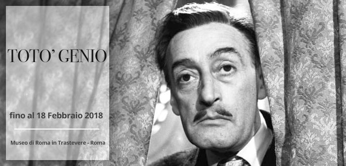 18-02_-TOTÒ-GENIO_ITA