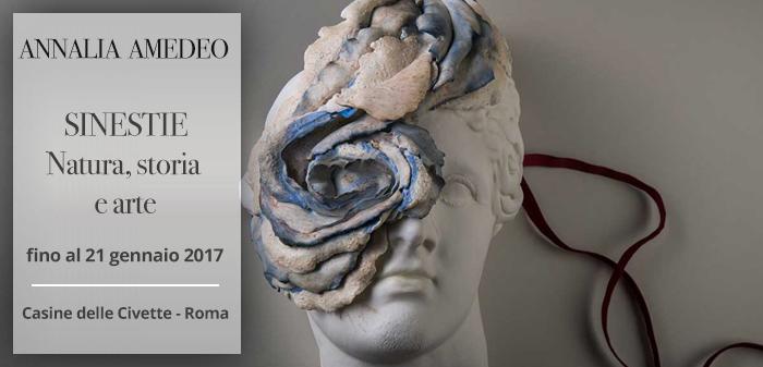 21-01_-ANNALIA-AMEDEO.-SINESTESIE_ITA