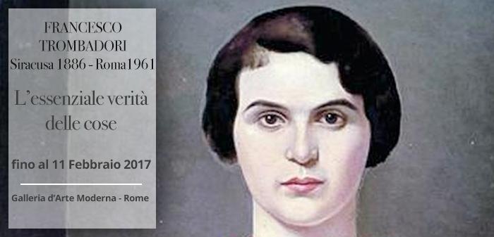 11-02-18-L'ESSENZIALE-VERITÀ-DELLE-COSE_ITA