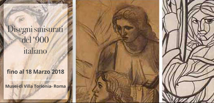 18-03-18-DISEGNI-SMISURATI-DEL-'900-ITALIANO_ITA