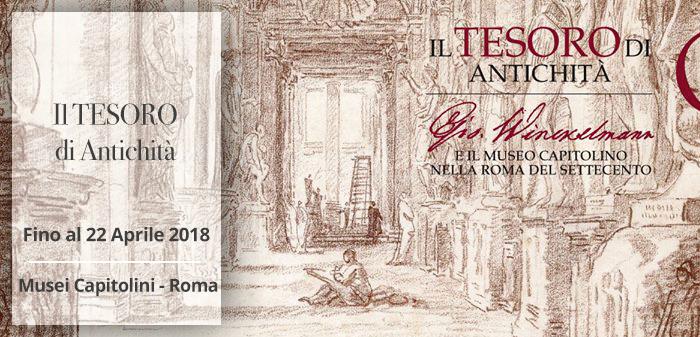 22-04-18-IL-TESORO-DI-ANTICHITÀ_ITA