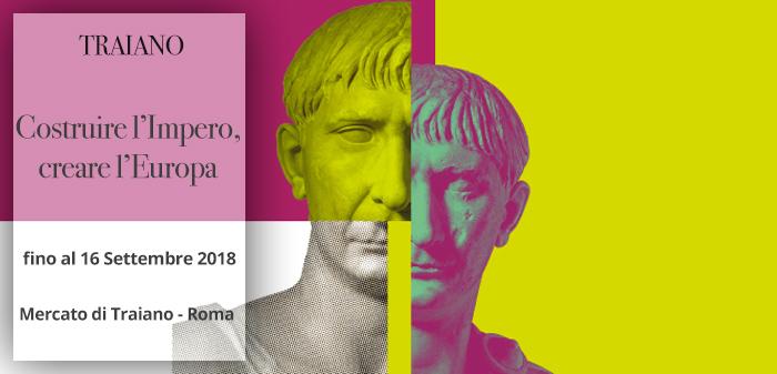 16-09-18-TRAIANO_ITA