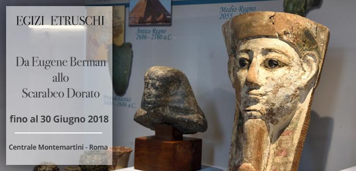 30-06-18-EGIZI-ETRUSCHI_ITA