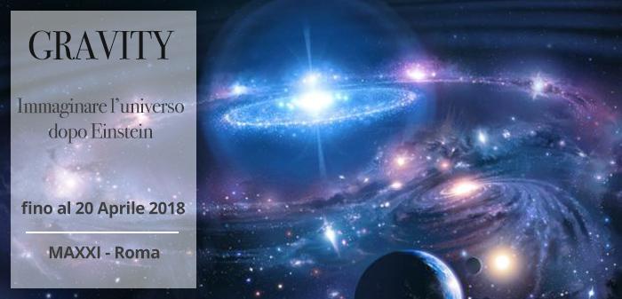 20-04-18-GRAVITY.-IMMAGINARE-L'UNIVERSO-DOPO-EINSTEIN_ITA