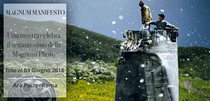 03-06-18-MAGNUM-MANIFESTO_ITA