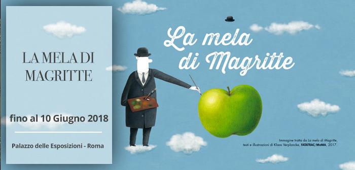 10-06-18-LA-MELA-DI-MAGRITTE_ITA