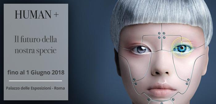 01-07-18-HUMAN+.-IL-FUTURO-DELLA-NOSTRA-SPECIE_ITA