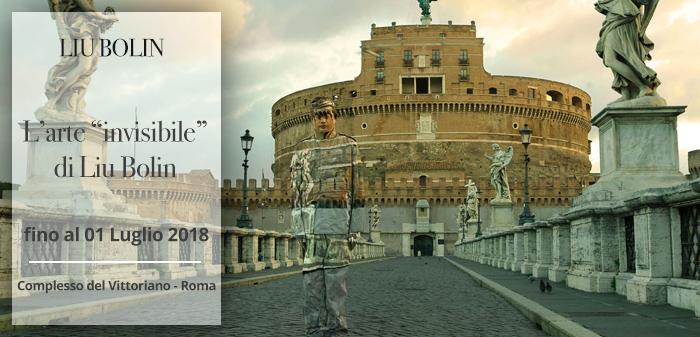 01-07-18-L'ARTE-INVISIBILE-DI-LIU_ITA