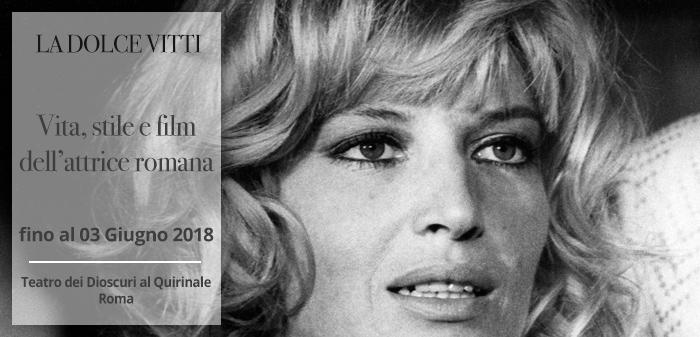 10-06-18-LA-DOLCE-VITTI_ITA