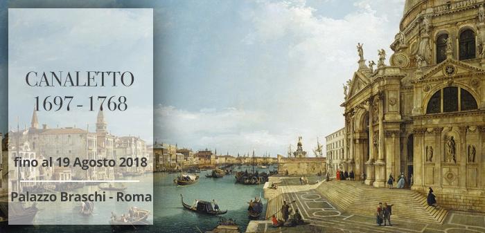 19-08-CANALETTO-1697-1768_ITA