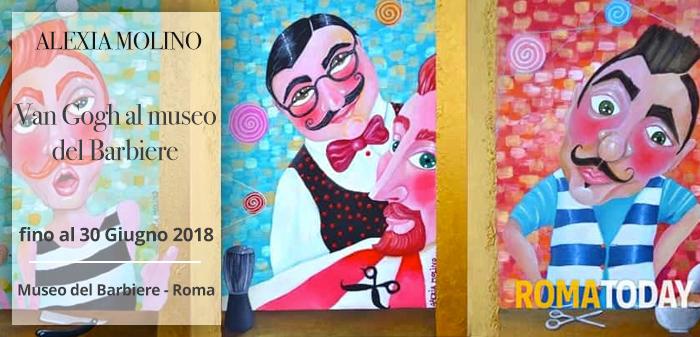 30-06-ALEXIA-MOLINO_ITA