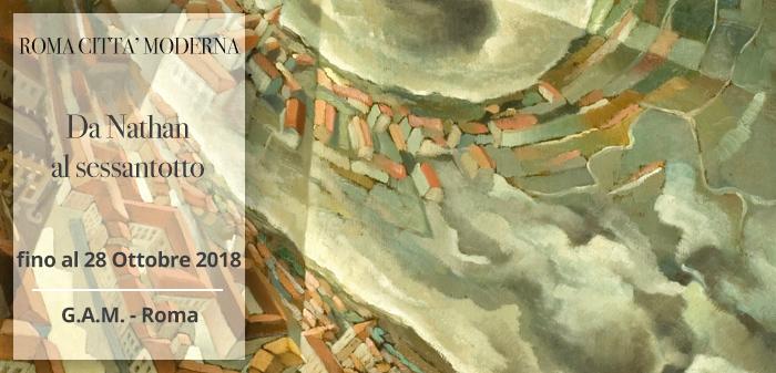 28-10-ROMA-CITTÀ-MODERNA.-DA-NATHAN-AL-SESSANTOTTO_ITA