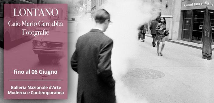 02-06-LONTANO-CAIO-MARIO-GARRUBBA