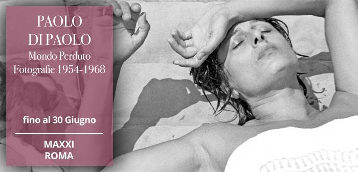 30-06-PAOLO-DI-PAOLO-MONDO-PERDUTO
